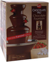 Wilton Pro 3 Tier Chocolate Fountain