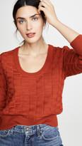Joie Florente Sweater