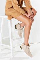 adidas Tubular Invader Strap Sneaker