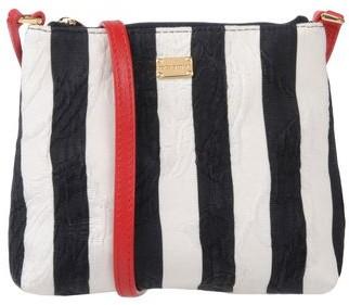 Dolce & Gabbana Shoulder bag