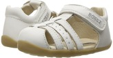 Bobux Step-Up Classic Jump Girl's Shoes
