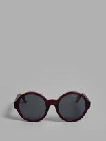 Ann Demeulemeester Eyewear