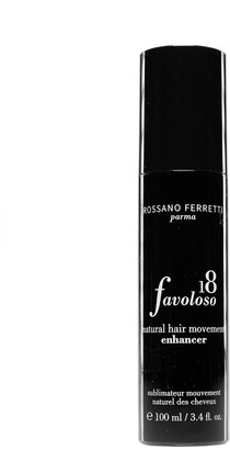 ROSSANO FERRETTI PARMA Favoloso Natural Hair Movement Enhancer