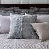 Ralph Lauren Gabrielle Shearling Pillow