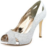 Alfani Women's Lyrra Platform Evening Pumps