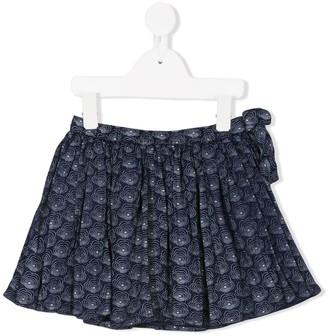 Simple Giulia skirt