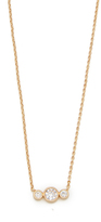 Kate Spade Bright Ideas Mini Pendant Necklace