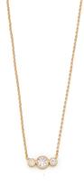 Kate Spade Bright Ideas Mini Pendant Necklace