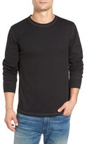 Jeremiah Men's Larsen Zigzag Thermal T-Shirt
