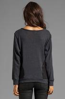 LnA Matteo Sweater