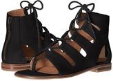 Corso Como Sunrise Women's Shoes