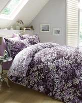Fashion World Blossom Printed Duvet Cover Set
