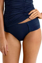 Seafolly Pleated Retro