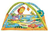 Tiny Love Gymini Playmat - Sunny Day