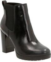 Clarks 'Elipsa Dee' Boot (Women)