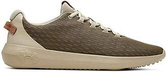 Under Armour Men's Ripple Elevated Sneaker