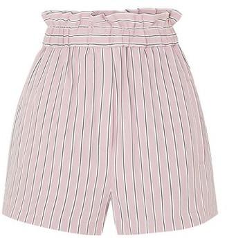 Tibi Shorts