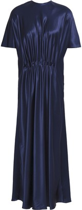 Vionnet Long dresses