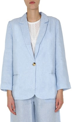 Jovonna London Dunya Jacket