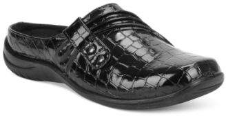 Easy Street Shoes Holly Comfort Clogs