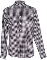 Càrrel Shirts - Item 38668005