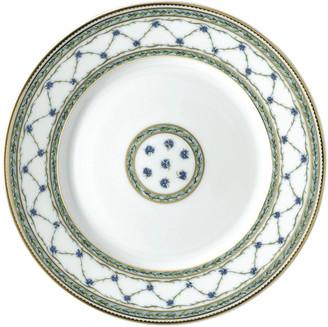 Raynaud Allee Royale Dessert Plate