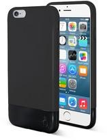 Original Penguin Black iPhone 6s Slide-In Case