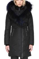 Mackage Kay-F Coat