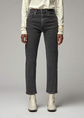 Totême Original Jean