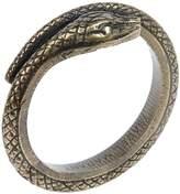 Isabel Marant Rings - Item 50196584