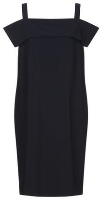 Joseph Ribkoff Knee-length dress