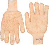 Hagerty W. J. Hagerty500 Silversmiths' Gloves Pair, Medium
