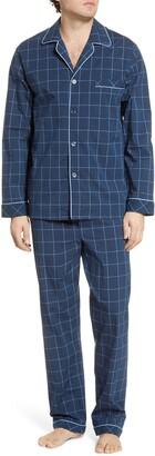 Majestic International Stretch Out Pajamas