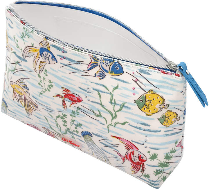 58599f8d51 Cath Kidston Fashion for Women - ShopStyle Canada