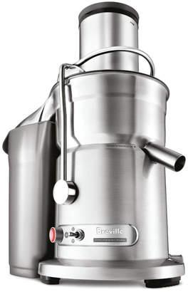 Breville The Juice Fountain Elite
