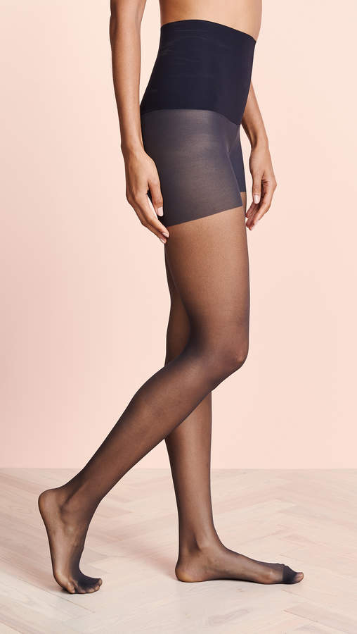 63f91639115bd Tights Made In Usa - ShopStyle