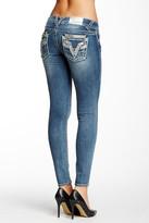 Vigoss Dublin Skinny Jean