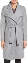 Ted Baker Women's Wrap Coat
