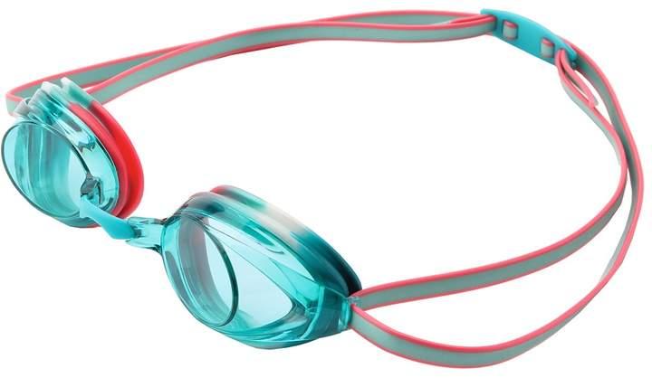 Speedo Jr. Vanquisher 2.0 Water Goggles