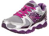New Balance Women's 1340v2 Running Shoe.