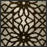 PTM Images 9-15458 Iron Work, Canvas Wall Art