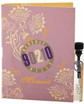 Giorgio Beverly Hills 90210 Moment Eau De Parfum Splash for Women, 0.06 Ounce by