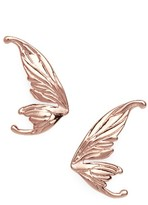 Ted Baker Women's Cobweb Fairy Earrings