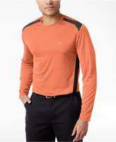 Mens Dark Coral Shirt - ShopStyle