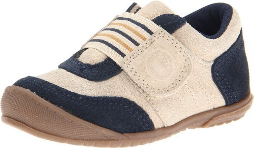 Kenneth Cole Reaction Bet-Setting 2 Sneaker (Toddler/Little Kid)