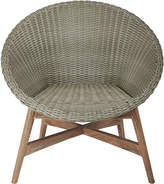 Marks and Spencer Capri Chair
