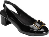 Aerosoles Women's Ink Pad Slingback