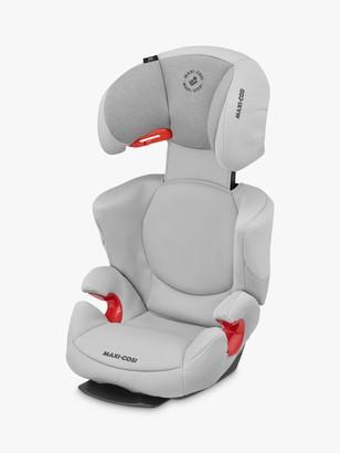 Maxi-Cosi Rodi Air Protect Group 2/3 Car Seat, Authentic Grey