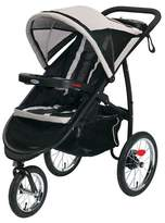 Graco® FastAction Fold Jogger Click Connect Stroller