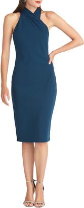 Rachel Roy Harland Dress